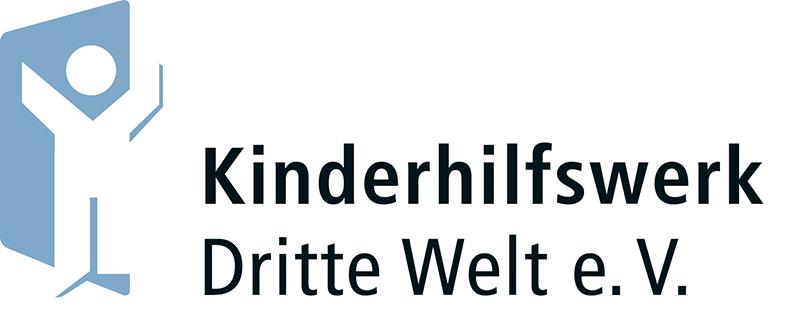 Kinderhilfswerk Dritte Welt e. V.